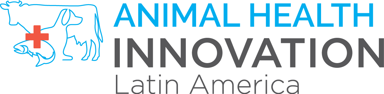 Animal Health LatAm 2018 | Kisaco Research