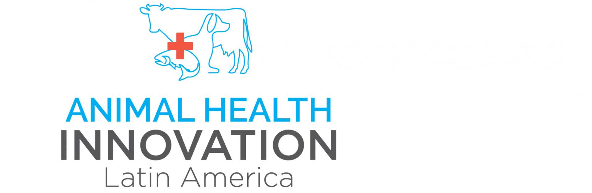 Animal Health LatAm 2019 PT